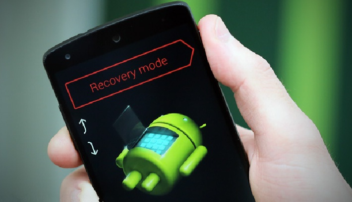 nexus-5-recovery-fastboot