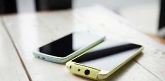گوشی هوشمند جالب و جدید oppo n1
