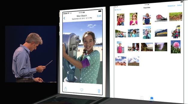 photo-sharing-app-ios-8