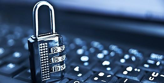 معرفی نرم افزار های حذف غیر قابل بازیابی فایل