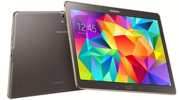 tablet-s-galaxy