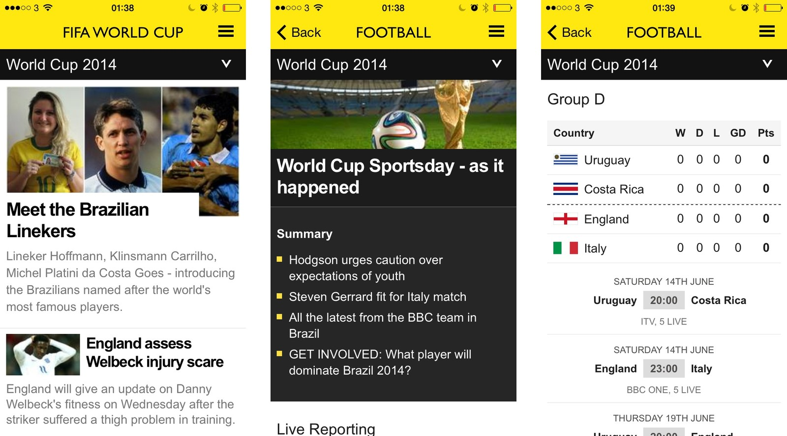 world_cup_apps_bbcsport