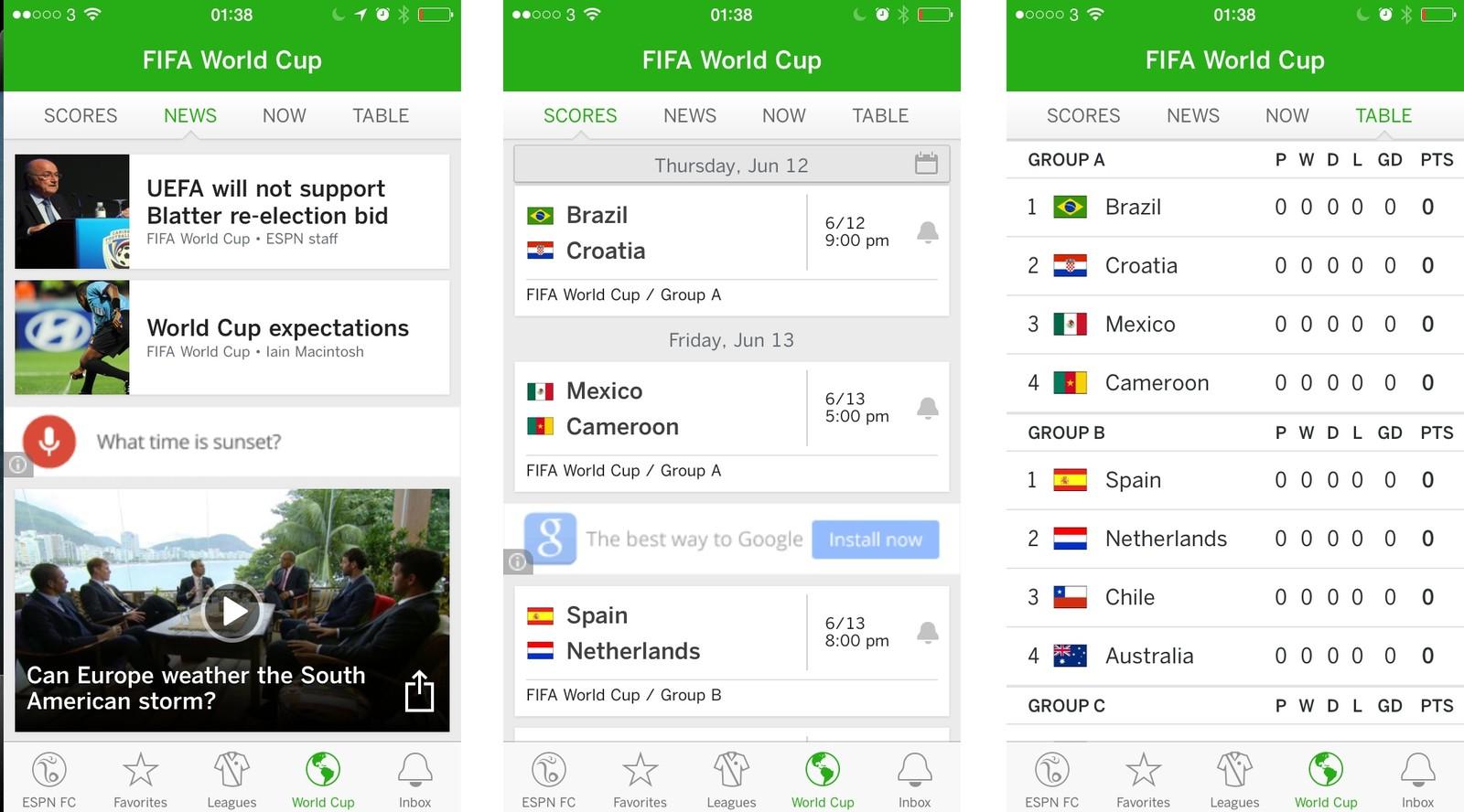 world_cup_apps_espnfc