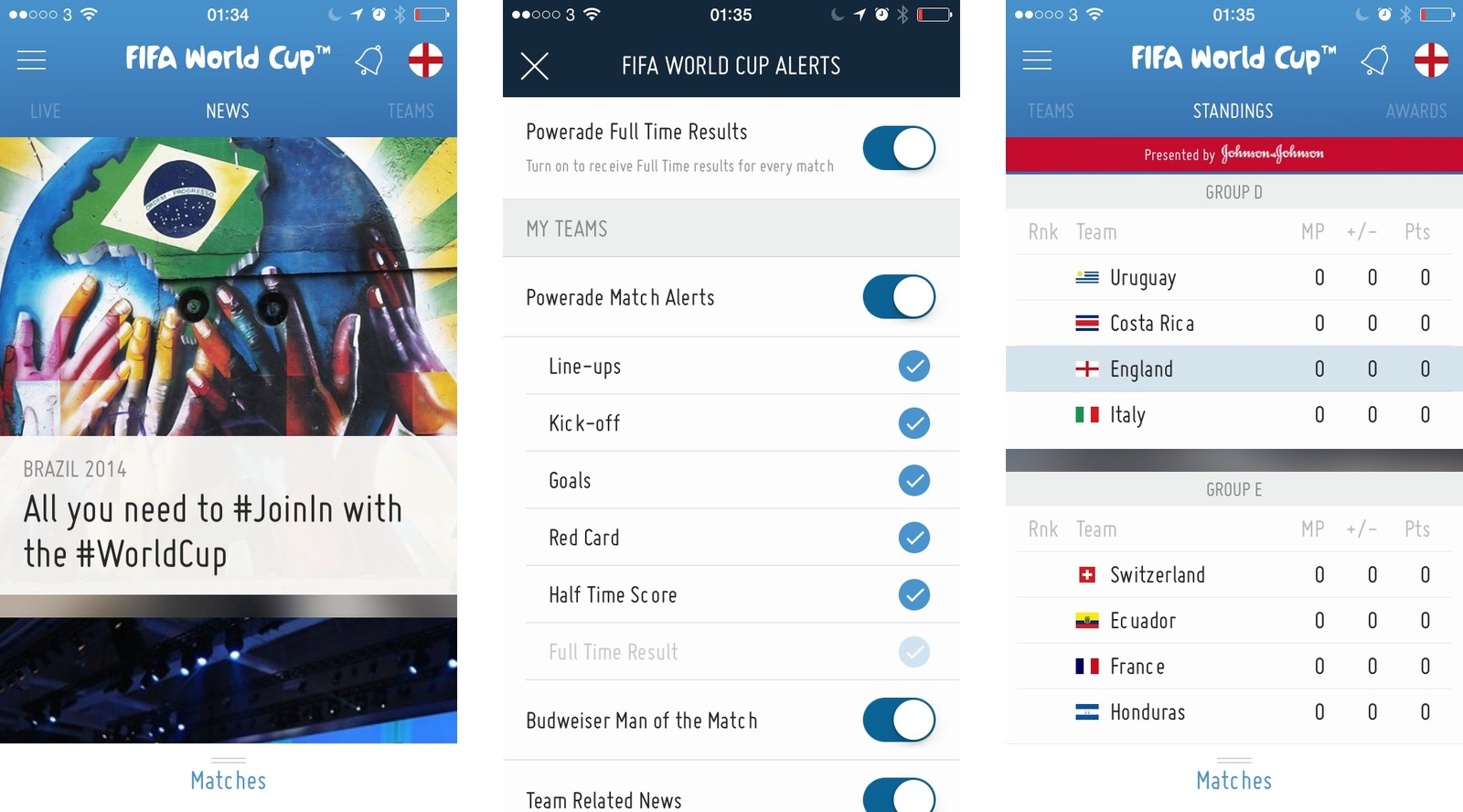 world_cup_apps_fifa