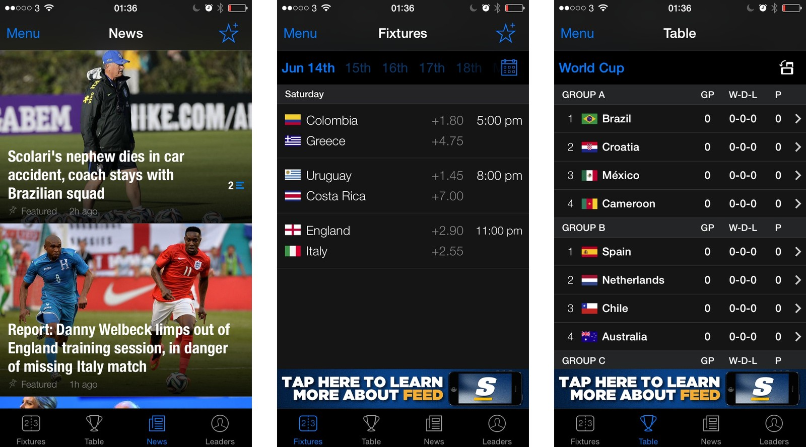 world_cup_apps_thescore
