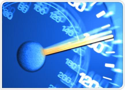 افزایش سرعت موزیلا