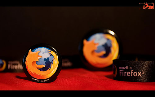 چند ترفند ساده اما جالب برای مرورگر فایرفاکس