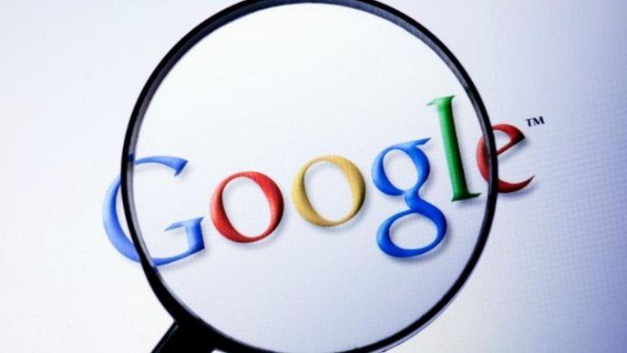 گوگل اینبار به دنبال حمایت از حریم خصوصی کاربران است ؟!