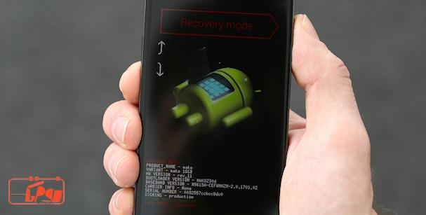 Nexus-4-recovery