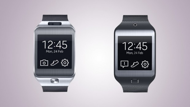 Samsung-Gear-2-Gear-2-Neo-Tizen-Smart-Watch