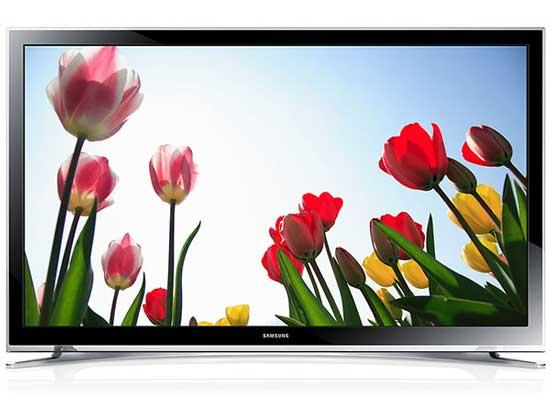 تلویزیون هوشمند سامسونگ 32F4590