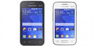 جدیدترین گوشی های هوشمند , گوشی های 2014 , گوشی جدید , گوشی سامسونگ ,