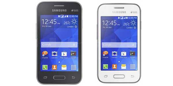 جدیدترین گوشی های هوشمند 2014