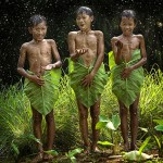 children-around-the-world-ind-29