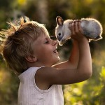 children-around-the-world-rus-17