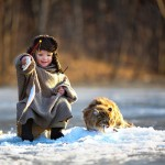 children-around-the-world-rus-8