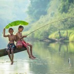children-around-the-world-thailand-1