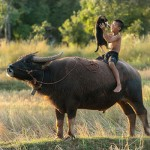 children-around-the-world-thailand-3