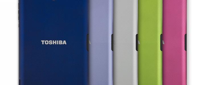tablet-color