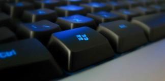 چگونه نام برنامه دلخواه خود را به پنجره Run ویندوز اضافه کنیم؟