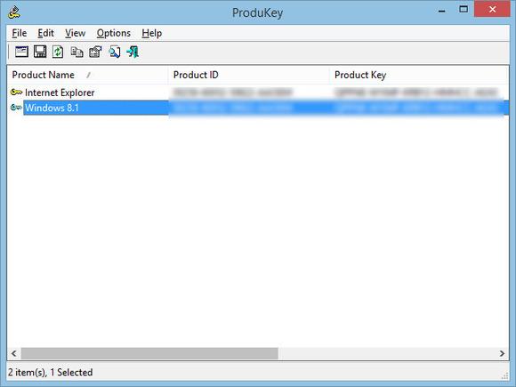ویندوز 8 , پرسش و پاسخ , سوال در مورد ویندوز 8 , نسخه های مختلف ویندوز 8