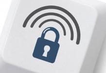 چگونه امنیت مودم وایرلس رو افزایش بدیم؟