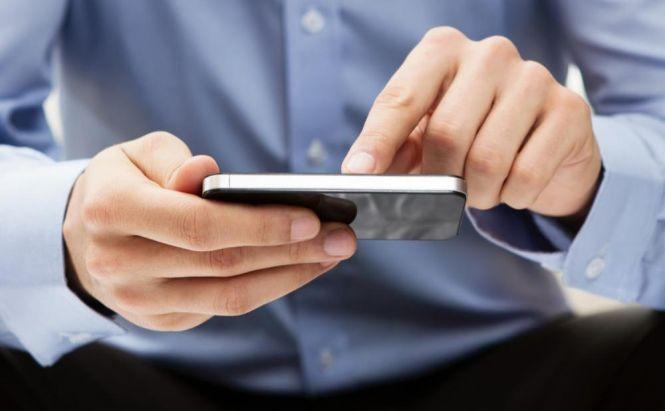 5 نکته که باید قبل از خرید گوشی هوشمند در نظر گرفت