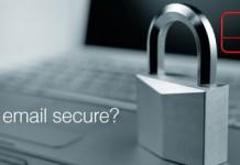 روش های جدید برای سرقت اطلاعات شما از ایمیلتان