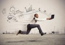 افزایش سرعت اینترنت به کمک نرم افزار Cyclone