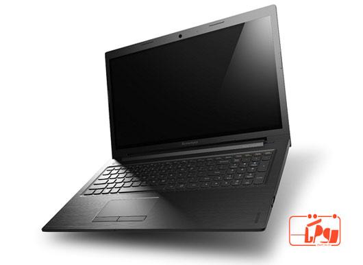 نگاهی کوتاه به لپ تاپ لنوو آیدیاپد S510
