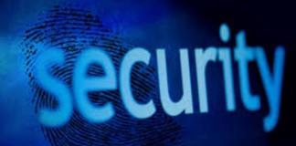 باگ امنیتی , باگ امنیتی اندروید , امنیت اندروید , امنیت اندروید 4.4