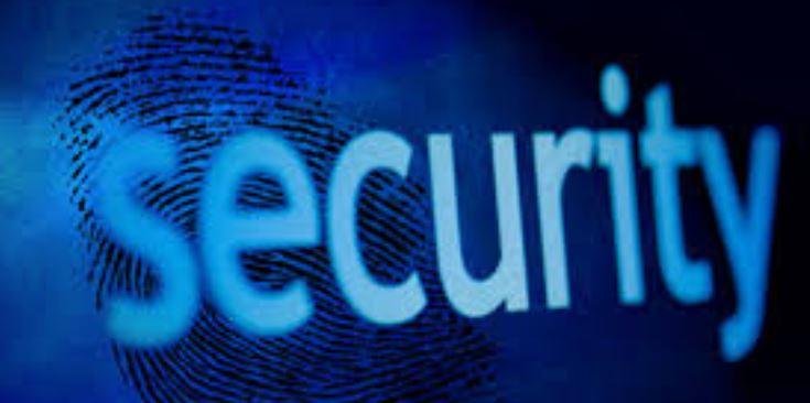 جدیدترین باگ امنیتی سیستم عامل اندروید : حریم خصوصی