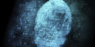 تامین امنیت رمز عبور ها