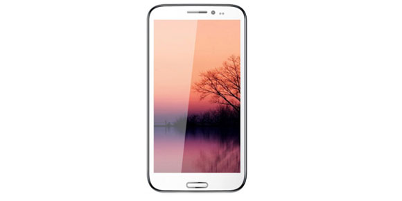 گوشی موبایل جی ال ایکس G5گوشی موبایل جی ال ایکس G5