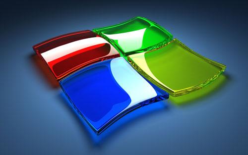 چگونه رجیستری نرم افزار ها را از ویندوز پاک کنیم