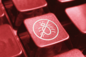 بهترین آنتی ویروس های رایگان 2014