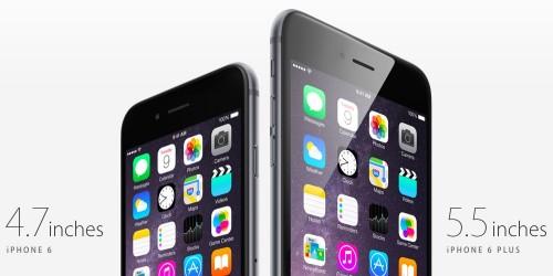 عذرخواهی اپل و آپدیتی جدید برای از بین بردن باگ ها و ترمیم گوشیهای معیوب شده