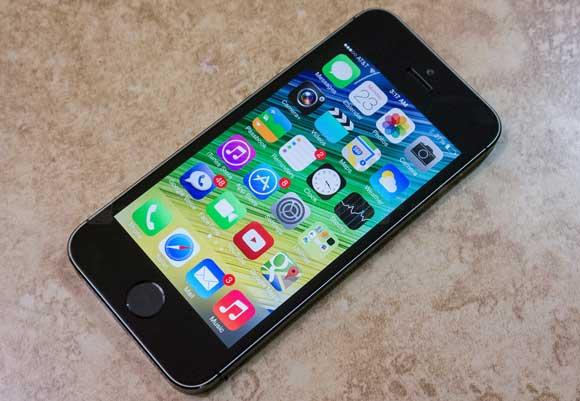 Apple-iPhone-5s-19
