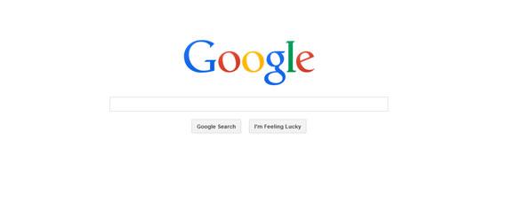 ترفند جستجوی گوگل