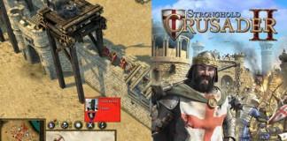 Stronghold Crusader2_BoxArt