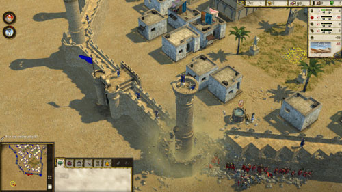 Stronghold Crusader2_PC_05
