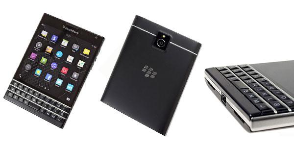 blackberry-passport-hands-on