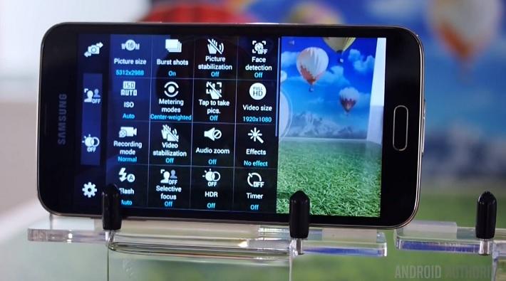 ad51Samsung-Galaxy-S5-camera-settings
