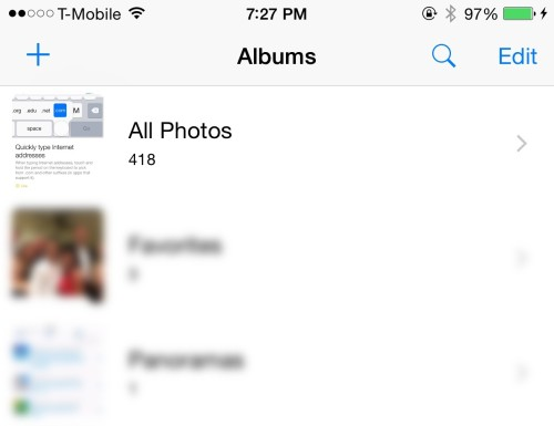 all-photos