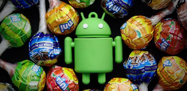 android-lollipop_teaser-02