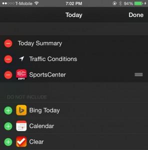 app-edit-icon-1011x1024