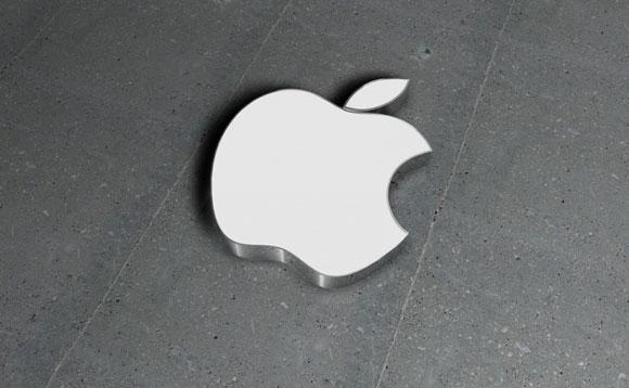 مروری بر مشکلات اپل در سال 2014
