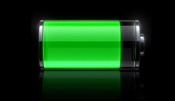 چگونه شارژر باتری گوشی در عرض 120 ثانیه شارژ خواهد شد؟