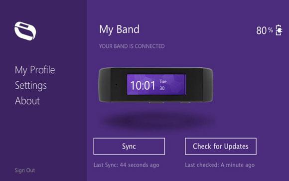 microsoft-band-sync