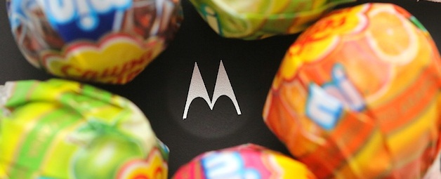 motolollipop